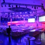 Audi AG Jahrespressekonferenz Vorabend
