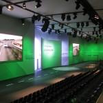 Volkswagen Autosalon Genf