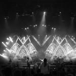 Linkin Park Oberursel Hessentag